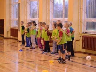 Alavere_kooliprojekt (42)