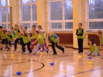 Alavere_kooliprojekt (48)