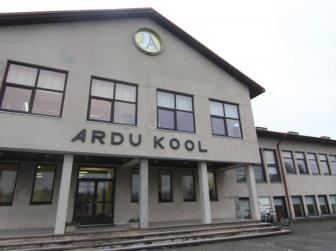 ardu 251115 (1)