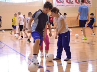 Aseri_kooliprojekt (5)