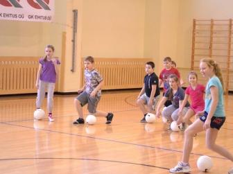 Aseri_kooliprojekt (51)