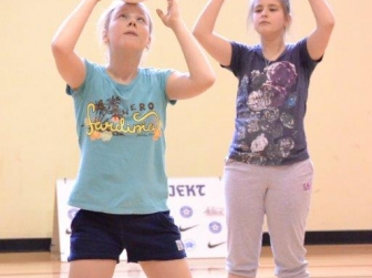 Aseri_kooliprojekt (63)
