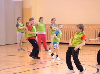 Aseri_kooliprojekt (91)
