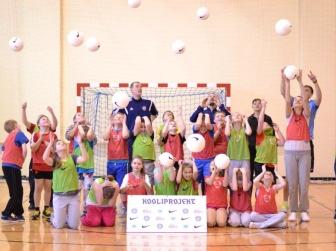 Aseri_kooliprojekt (95)