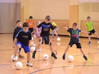 Aseri_kooliprojekt (12)