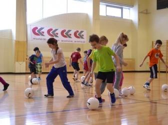 Aseri_kooliprojekt (2)