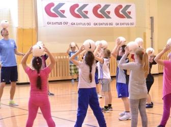 Aseri_kooliprojekt (20)