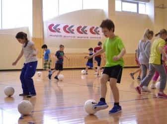 Aseri_kooliprojekt (3)