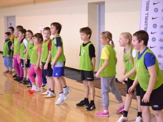 Aseri_kooliprojekt (32)