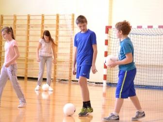 Aseri_kooliprojekt (56)
