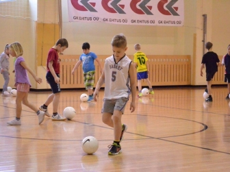Aseri_kooliprojekt (6)