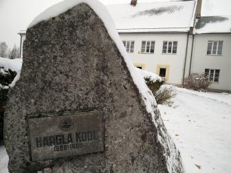 hargla (1)