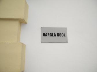 hargla (1_1)