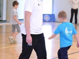 Harkujärve_kooliprojekt (111)