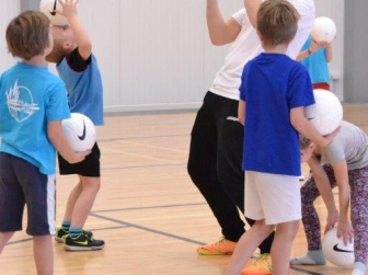Harkujärve_kooliprojekt (128)
