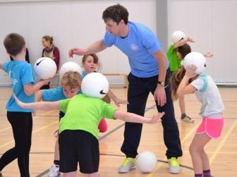 Harkujärve_kooliprojekt (133)