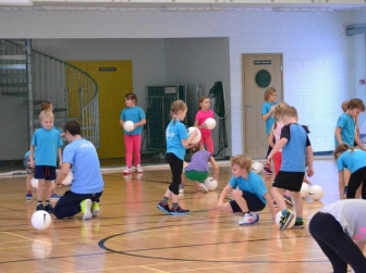 Harkujärve_kooliprojekt (140)