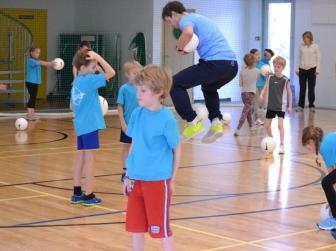 Harkujärve_kooliprojekt (141)