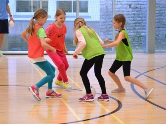 Harkujärve_kooliprojekt (30)