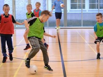 Harkujärve_kooliprojekt (35)