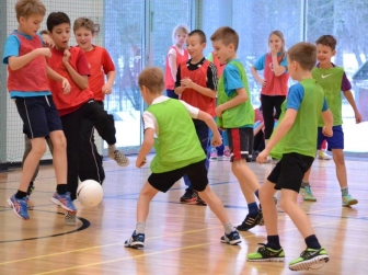 Harkujärve_kooliprojekt (47)