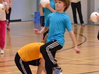 Harkujärve_kooliprojekt (6)