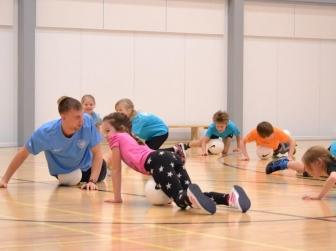 Harkujärve_kooliprojekt (67)