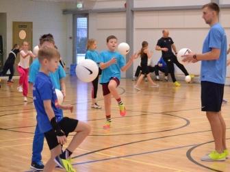 Harkujärve_kooliprojekt (7)