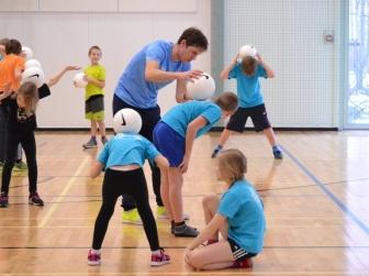 Harkujärve_kooliprojekt (82)