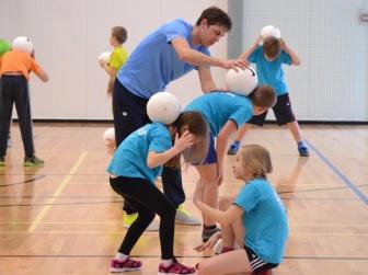 Harkujärve_kooliprojekt (84)