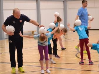 Harkujärve_kooliprojekt (85)