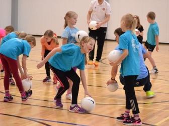Harkujärve_kooliprojekt (88)
