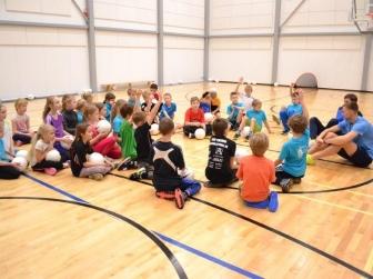 Harkujärve_kooliprojekt (1)