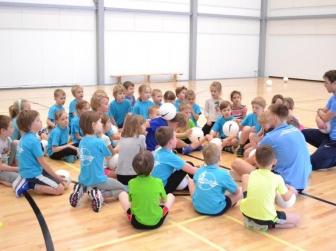 Harkujärve_kooliprojekt (105)