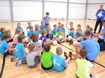 Harkujärve_kooliprojekt (106)