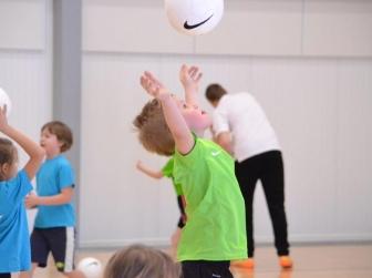 Harkujärve_kooliprojekt (125)