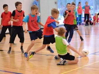 Harkujärve_kooliprojekt (46)