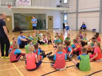 Harkujärve_kooliprojekt (50)