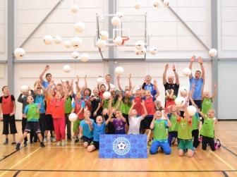 Harkujärve_kooliprojekt (60)