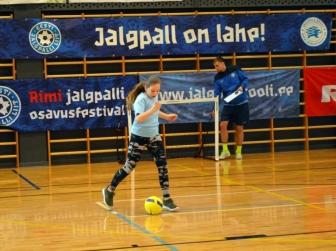 OF_Järvamaa_2018 (10)