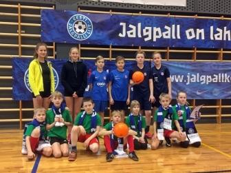 OF_Järvamaa_2018 (50)