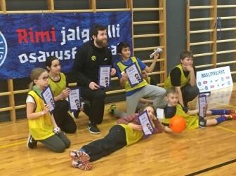 OF_Järvamaa_2018 (51)