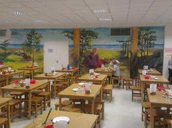 Kooliprojekt Jõgeva põhikoolis