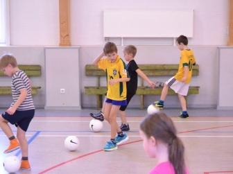 Jõõpre_kooliprojekt (15)