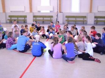 Jõõpre_kooliprojekt (2)