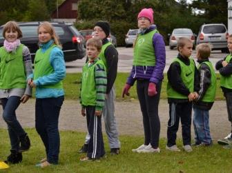 Kajamaa_kooliprojekt (62)
