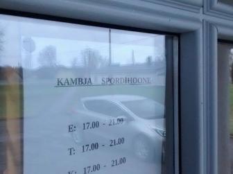 kambja_001