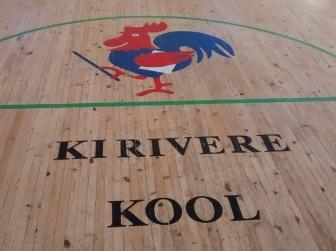 kirivere (5)