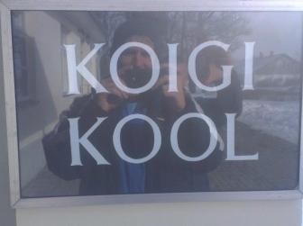 koigi kool (1)