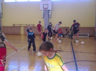 koigi kool (16)